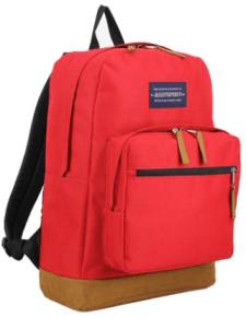2019-01-09 11_56_24-Eastsport - Eastsport Power Tech Backpack with External USB Charging Port - Walm