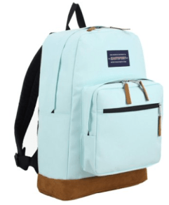 2019-01-09 11_56_39-Eastsport - Eastsport Power Tech Backpack with External USB Charging Port - Walm