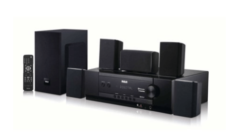 Bluetooth Home Theater System.png