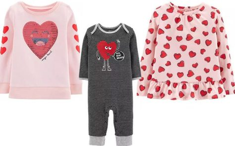 Carters-Valentine's-Day-Apparel-2