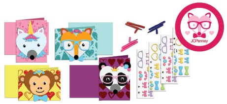 FREE-Kids-Create-Your-Own-Valentines-Day-Cards-Event.jpeg