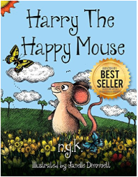 Harry The Happy Mouse.png