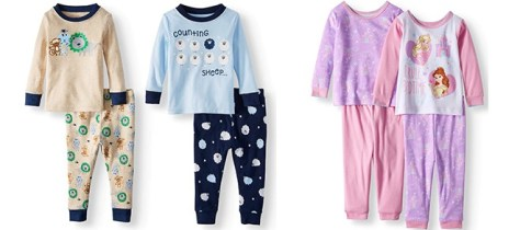 Kids-4-Piece-Pajamas-Sets-2.jpg