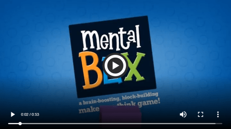 Learning-Resources-Mental-Blox-Activity-Game 1.png