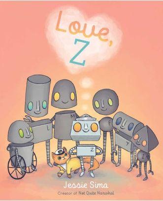 LoveZ.JPG