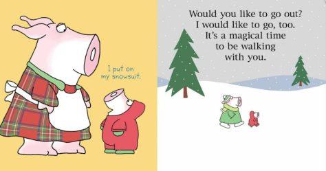 Merry-Christmas-Little-Pookie-Board-Book.jpg