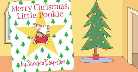 Merry-Christmas-Little-Pookie1.jpg