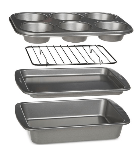 Non-Stick 4-Pc. Toaster Oven Bakeware Set.png