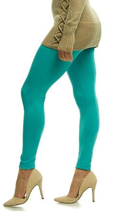 Seamless Full Length Leggings 1.png