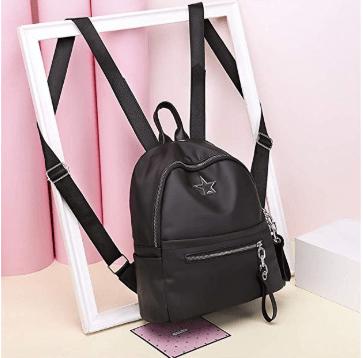 Women Backpack A 1