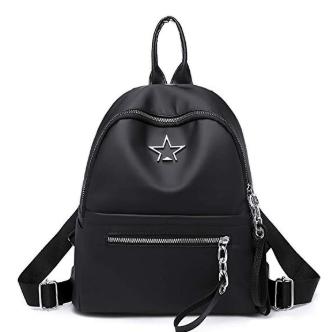 Women Backpack A
