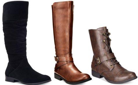 Womens-Boots-Macys-2.jpg