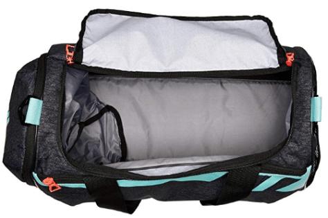 025b125c16f5 adidas Team Issue Duffel Bag.png 1
