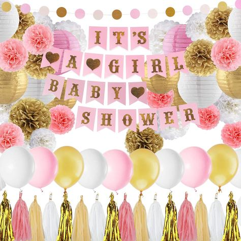 baby-shower-decorations.jpg