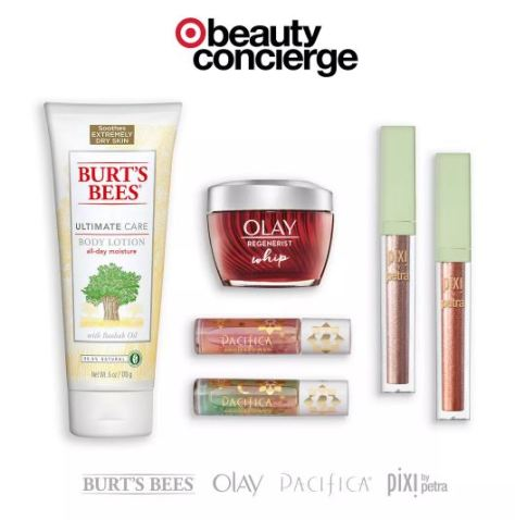 beauty-concierge-event-at-target.JPG