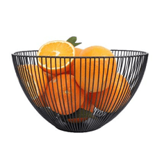 fruit-basket1