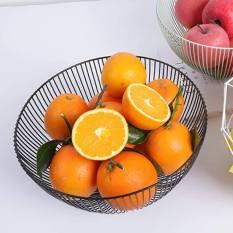 fruit-basket2