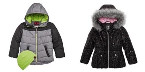 kids-puffer-jackets.jpg