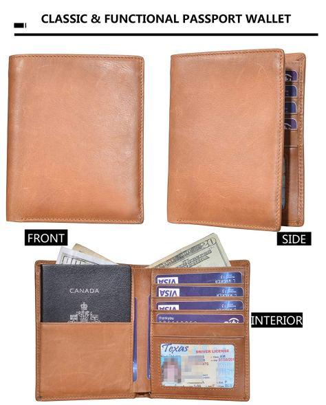 mens-wallet.jpg