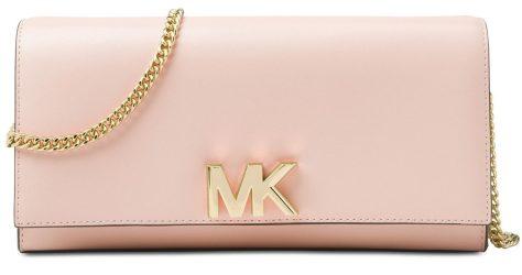 michael-kors-handbag2.jpg