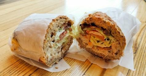 potbelly-sandwich.jpg