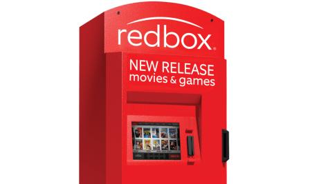 redbox-kiosk.png