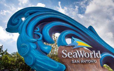 seaworld-sanantino.jpg