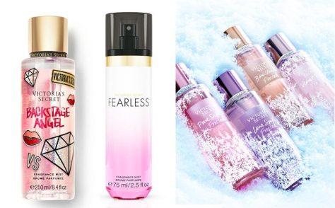 victorias-secret-fragrance-mists
