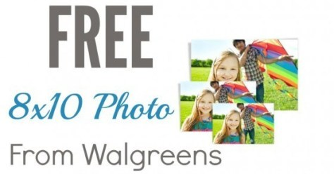Get-a-free-8-x-10-photo-from-Walgreens.jpg