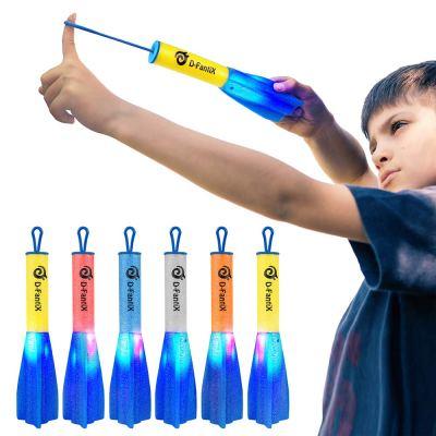 Amazon : LED Foam Finger Rockets Just $6.99 W/Code (Reg : $13.99) (As of 2/16/2019 2.46 PM CST)
