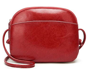 Amazon : Small Crossbody Bags Just $4.98 (As of 2/20/2019 10.28 AM CST)