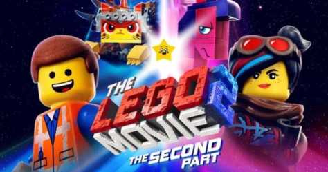 The-Lego-Movie-The-Second-Part.jpg