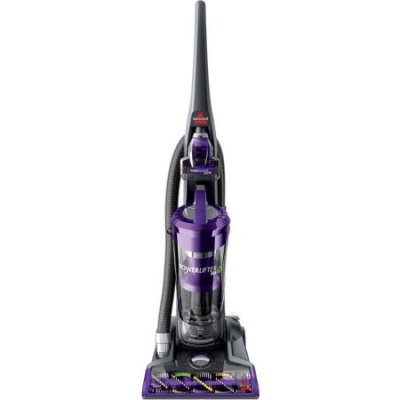 Walmart: BISSELL PowerLifter Pet Bagless Upright Vacuum Only $68