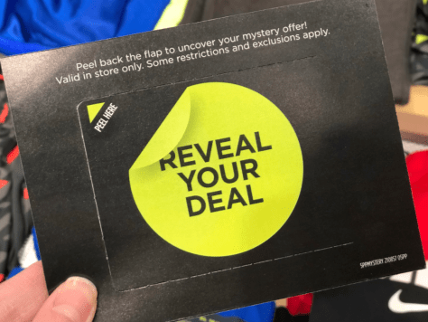 520d97d86 Up to 50% Off Entire Purchase at JCPenney w  Mystery Coupon Giveaway (March  8th-10th)