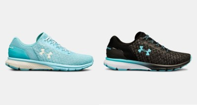 Under Armour : SALE! $54 (Reg : $90) Women's Running Shoes!!!
