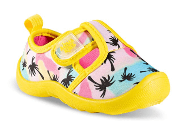 Amazon : Water Shoes for Kids Just $6.49 (Reg : $25.99) (As of 4/22/2019 2.21 PM CDT)