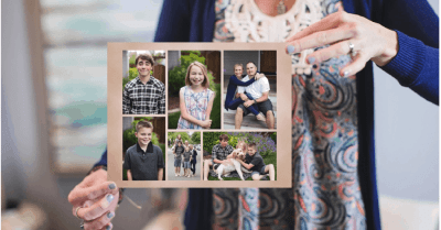 CVS : FREE 8x10 Photo Print + FREE In-Store Pickup!!