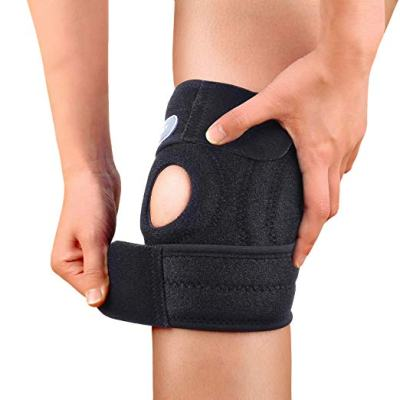 Amazon : Knee Brace Support Just $7.99 W/Code (Reg : $19.99) (As of 5/19/2019 3.30 PM CDT)