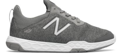 New Balance Fresh Foam Men's Trainer Shoes JUST $31.99 Shipped (reg. $75) ~ Today ONLY!