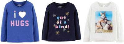 OshKoshBgosh : (Clearance) Up to 80% Off OshKosh B'gosh Baby, Toddler & Kids Clothing