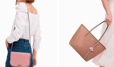KateSpade : Up to 75% Off Kate Spade Handbags, Totes & More + Free Shipping