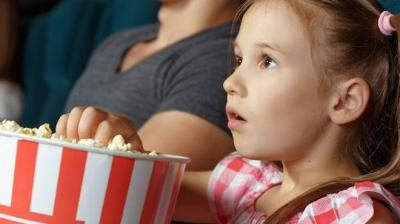 Starting June 4th, Regal Cinemas will be hosting their Regal Summer Movie Express! Every Tuesday and Wednesday, starting at 10AM, participating Regal Cinemas Theaters will show Kid Movies and you can buy the Ticket for ONLY $1! A portion of the revenue from the event will go to the Will Rogers Institute. Check out what movies will be featured!