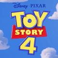 FREE Toy Story 4 Movie Ticket w/ Almondmilk Purchase!!
