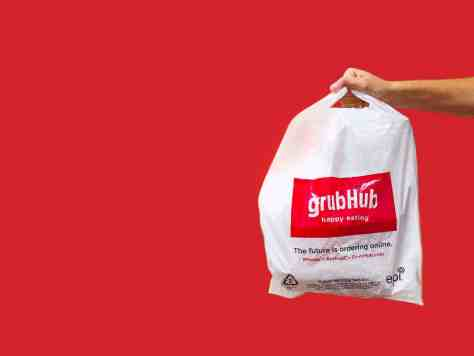 DoorDash: $7 Off a $10+ Food Pick-Up Order (Today Only)