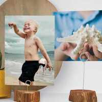 10 FREE 4×6 Photo Prints + FREE Shipping at Snapfish – Today Only!