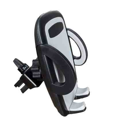 Amazon : Cell Phone Holder for Car Air Vent Just $4.99 W/Code (Reg : $9.99) (As of 6/19/2019 9.57 PM CDT)