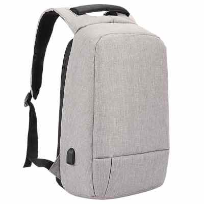 Amazon : Laptop Backpack Just $13.19 W/40% off applies at checkout (Reg : $21.99) (As of 6/26/2019 11.18 PM CDT)