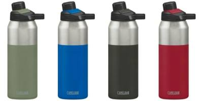 CamelBak Chute Thermal Flask $14.99 (was $36)