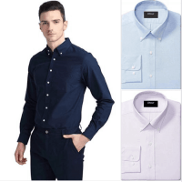 Amazon : PRIME DAY DEAL Men's Shirts Just $5.20 W/Code (Reg : $29.99) (As of 7/16/2019 11.43 AM CDT)