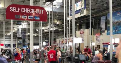 Your Costco Membership Card is Going Digital (But Don't Toss That Plastic Just Yet)